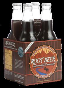 Root4pkangle